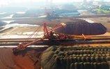 澳大利亚铁矿51美元没人买,南非190美元买给中国的铁矿石?
