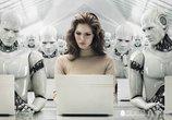未来机器人会逐渐人类化?恰恰相反,人类可能会越来越像机器人