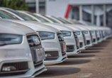 为什么有那么多9.9成新的二手车在卖?老司机打死也不会说的秘密
