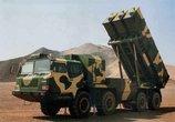 这国买中国武器却翻脸不认人:卡住中国生命线