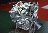 丰田CVT走向世界, 可媲美DCT双离合变速箱来了