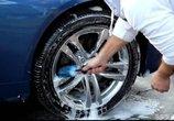 洗轮胎时不注意这几点,可能直接增加爆胎几率!