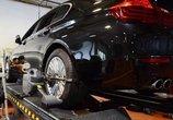 检查汽车的10大要点,你能做到3项,就能提升2倍的安全感