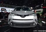 丰田又精了,为新SUV取中国名字,生怕国人不肯买!