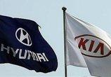 国产车跟韩系车相比, 还有多大的差距?