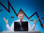 散户炒股赔钱的原因是什么?