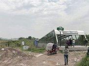 中国至今未通高铁的省会,一个环境太差,另一个却让人不解!