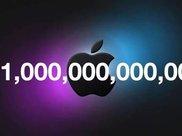 富士康投资100亿在美建厂!工人年薪36万网友:国内薪资差距真大
