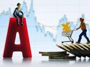 次新股第一龙头严重被低估,下周大盘春回大地,紧跟涨停浪潮!