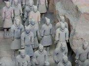 韩国游客直言:不要轻信中国人说的不远,中国辽阔超乎
