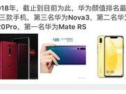 iPhone或将变成电子砖头,苹果在印度遭受晴天霹雳!