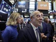 美股最便宜的半导体股票,今年涨幅竟超过了英伟达