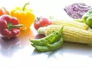 羡慕别人不生病,四种食物要多吃,补充营养,增强体质