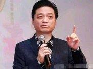 """卓伟晒出不雅照, 刘亦菲与""""另一半""""的关系被捅"""