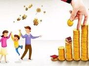 80后小夫妻年收入20万元, 如何通过投资理财建立幸福生活!