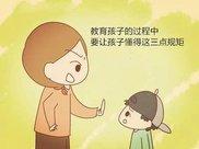 """中国又一伟大发明""""婴儿帽""""火了,保暖又俏皮,带宝宝出门0负担"""