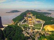 中国再造超级大工程,影响17亿人的生活,却遭到印度的