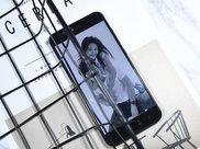 四曲+双摄+骁龙835,最划算的安卓手机,值不值得买?