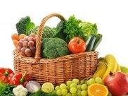 会吃的人最健康,4种食物不能断,强健血管,增强抵抗力