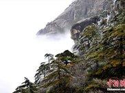 中国接客最牛的寺庙,56位皇帝先后到访,如今门票却只