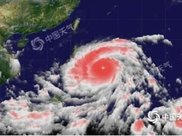 小雨中雨大雨暴雨8月22日~28日(未来7天)全国天气预报