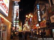中国人到越南旅游,看到当地人都