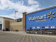 刚刚,沃尔玛宣布重大消息,零售业大变天!
