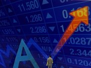 中小创一季预增超50%,这些个股市盈率不足30倍
