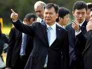 苏宁出售阿里股票套现逾32亿元 苏宁小店照搬天猫?