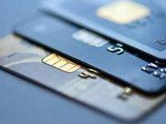 信用卡违约金上调,你还敢逾期吗?