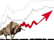 学到这两点,期货股票变简单