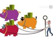 定投数字货币,保持财富增值的做法可取吗?
