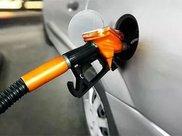 所有安徽车主注意!油价又调整了!