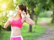 好食物吃出好身体,女性多吃有百益,延缓衰老,能容光焕发