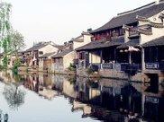 简直太美了!一本令人惊艳的书,带你领略最美的中国