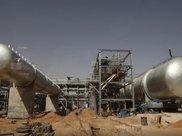 美国增产对冲OPEC减产,摩通说2018年初油价盘整位55美元
