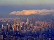 深圳可供注册的公司类型以及应承担的相应责任