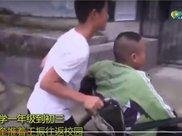 """""""小豆包"""",今年9月入学啦! 哈尔滨公办小"""