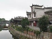 中宁有一处景点是丝绸之路上一处重要的文化遗址?