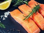 4种好食物可护血管,稳定血糖舒肝健胃,消食化积防动脉硬化