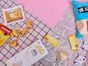 十大爆款冰淇淋测评:八喜、可爱多、糯米糍、巧乐兹等等,让人回