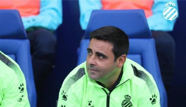 恭喜!武磊127分钟再征服巴塞罗那:献3绝技造2球 新帅2决定搅局
