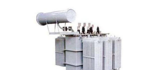 同相变压器_变压器绝缘电阻、吸收比和极化指数