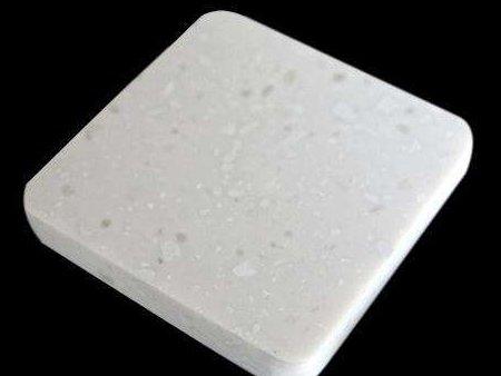人造石辐射大吗?人造大理石价格贵吗?