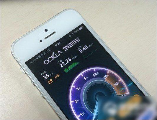 iphone5教程4g介绍步骤煲汤破解电信4g电信如何用鲍鱼破解图片