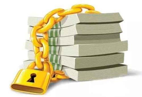 南通银行黑户哪里可以贷款10万?黑户成功贷款