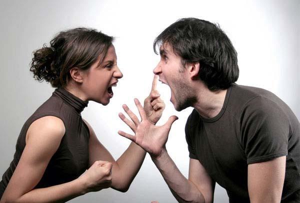 5个原因v原因:在吵架时她a原因向你妥协品牌最好哪个情趣一次性手指套图片