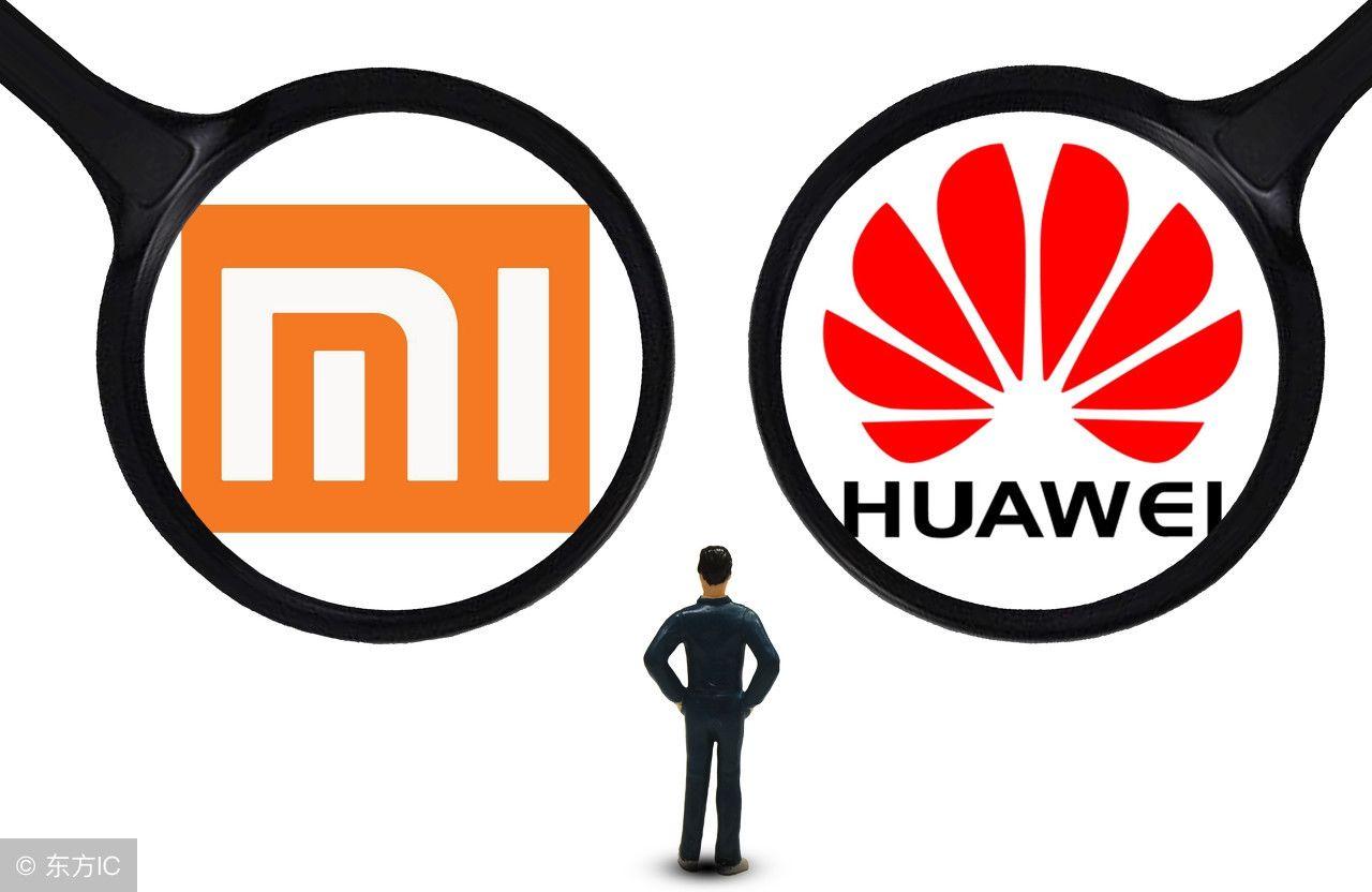 logo logo 标志 设计 矢量 矢量图 素材 图标 1280_832