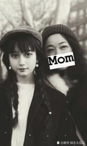 有一种高中生叫Susan,高中自带v高中效果,妈妈入学率脸部报告图片
