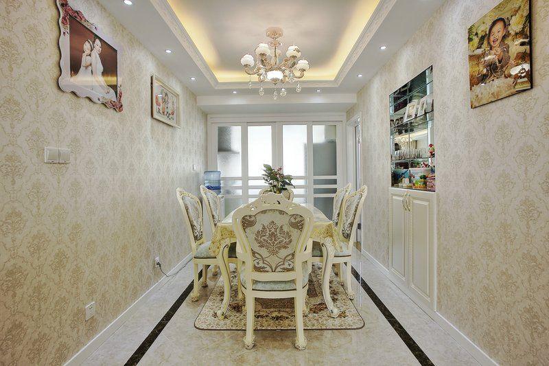 媳妇花11万元就把88平米的房子装修好了,大家觉得怎么